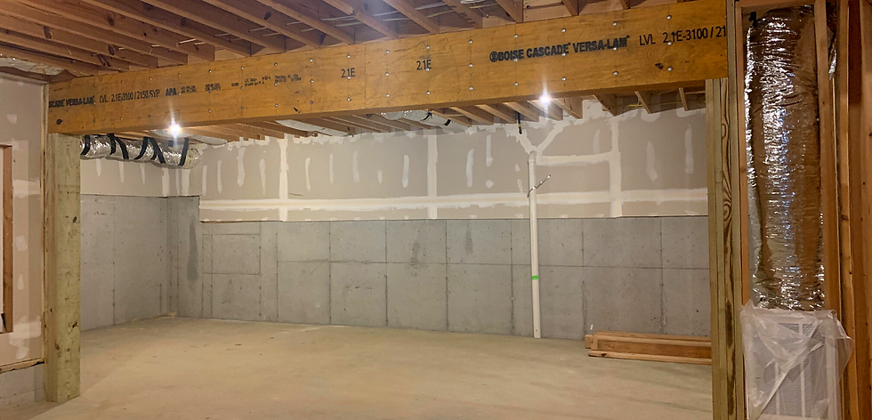 Load-bearing Wall Removed.png