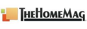 thehomemag-logo-small.png