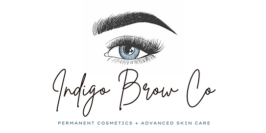 Microblading-Studio-in-Burnsville-Minnesota