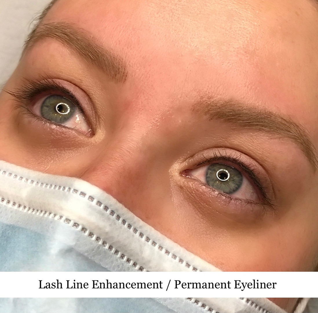 permanent-eyeliner-in-burnsville-minneso