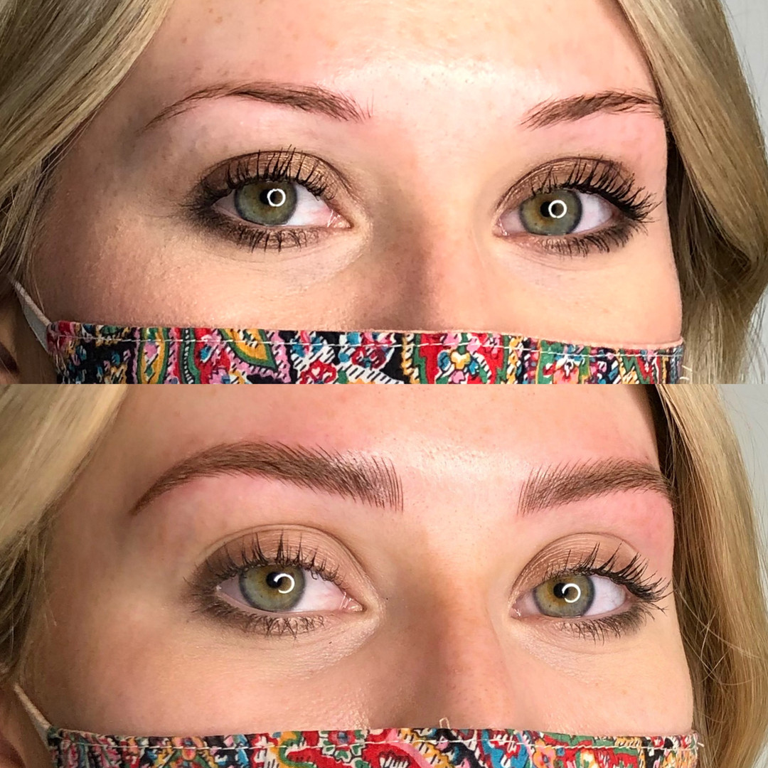 microblading-for-blondes-in-burnsville-m