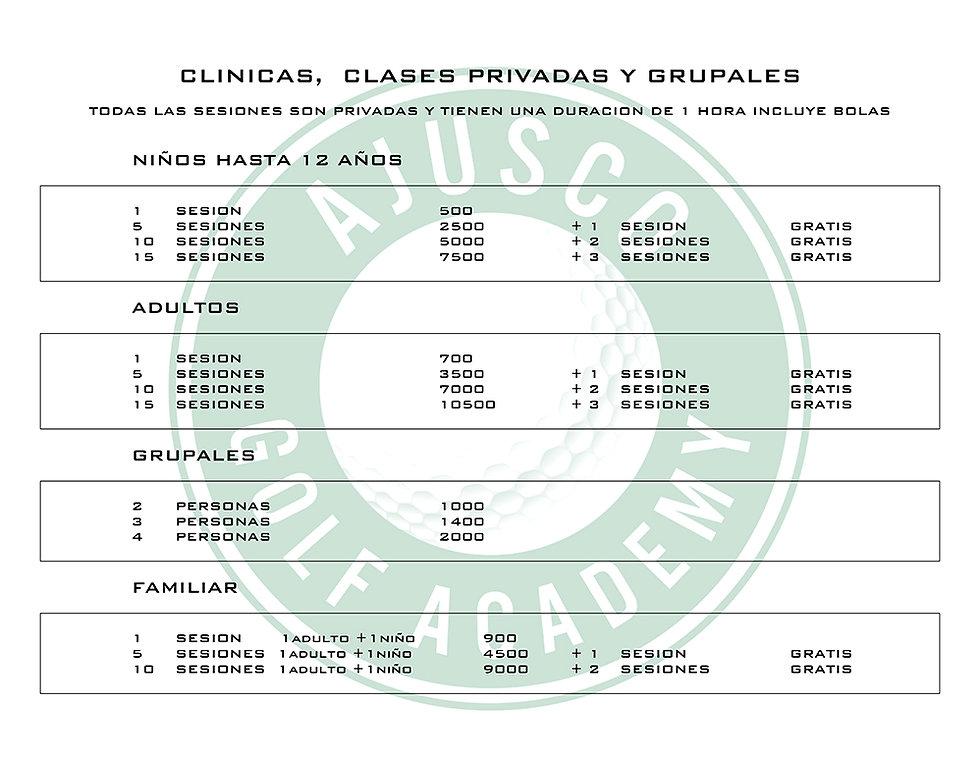 TARIFAS CLASES Y CLINICAS AGA 018.jpg