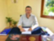 Tarek 2018 1.jpg