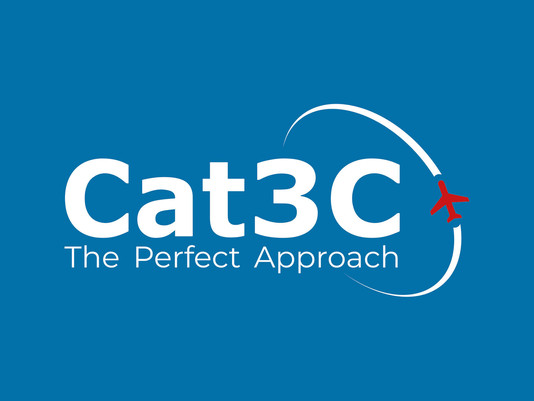 Cat3C restructures, names Nigel Orme as the new Managing Director and Accountable Manager