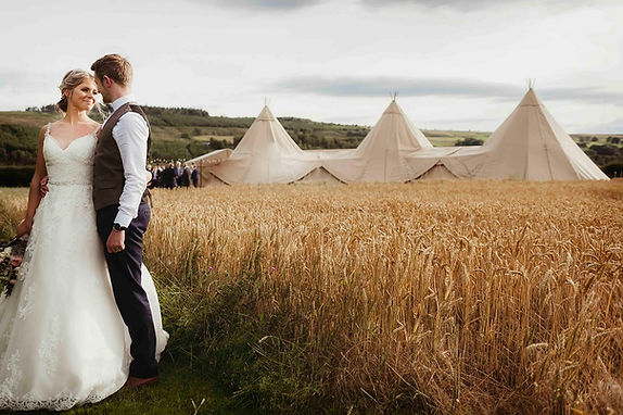 the tipi people bride - Copy.JPG