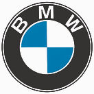 bm,w logo.jpg