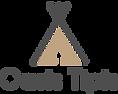 tipi-sales-logo.png