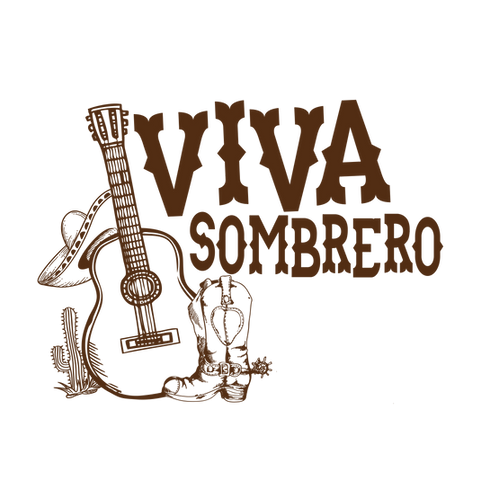 VIVA SOMBRERO BROWN-02.png