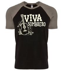 Viva Sombrero Warm grey-black raglan.jpg