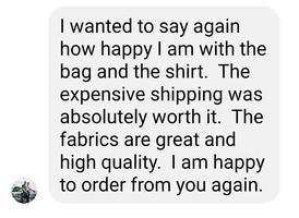 customer text.jpg
