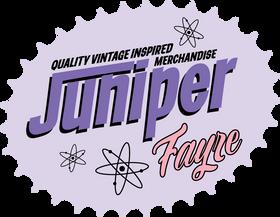 Juniper Fayre LOGO small.png