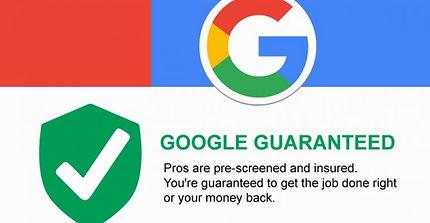 Google Guaranteed.jpg