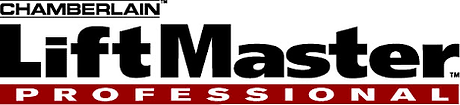 liftmaster logo.png