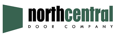north central logo.png