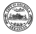 City of Osceola Seal.png