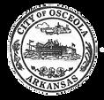 City of Osceola Seal.png