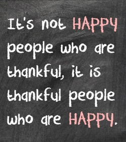 Thankful People-Compressed for Web