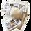Thumbnail: KIT INITIATION  KINTSUGI URUSHI