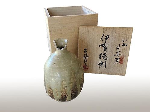 Tokkuri à saké