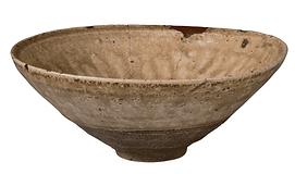 Bol Chawan 15è siècles