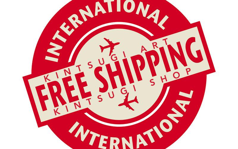 logo free kintsugi.jpg