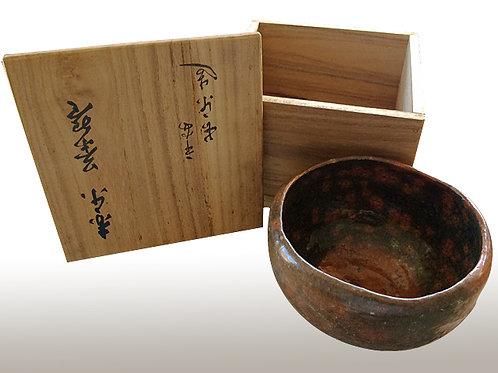 Bol Ogawa Choraku