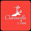 Clarenville Inn Logo
