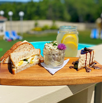 Picnic Packages at the Clarenville Inn