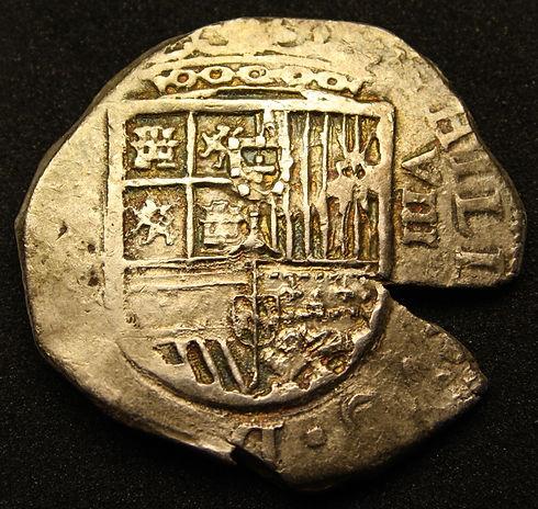 8 reales de 1597. Felipe II, omnivm. Sevilla.  C9fa52_03592e10c4cb4db7be3ba0ae40808f64