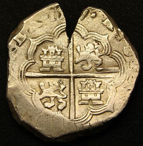 8 reales de 1597. Felipe II, omnivm. Sevilla.  C9fa52_0417bb1734f5495082f4b0394a3e29a2