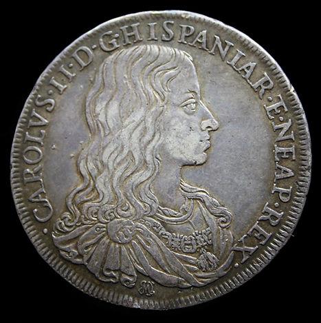 Ducado Carlos II anverso.jpg