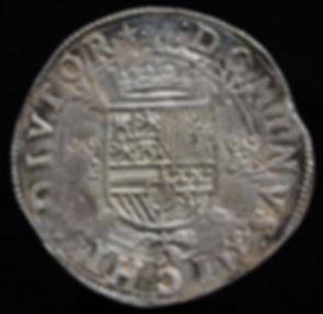 Felipe II maastr revv.jpg