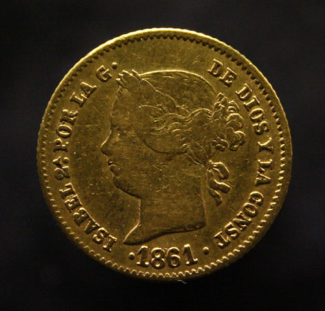 Isabel II 2 pesos Filipinas anverso.jpg
