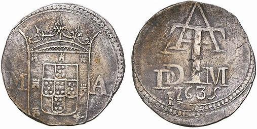 Felipe IV Malacca Numisma.jpg