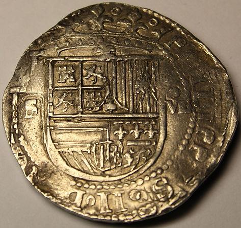 8 reales de FELIPE II, Sevilla. - Página 2 C9fa52_21cbdd0948ed47c3b3781e01aa3b037b