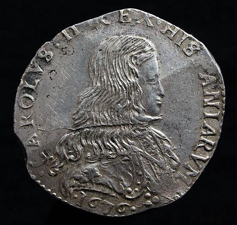 Carlos II 1676 filipo avn.jpg