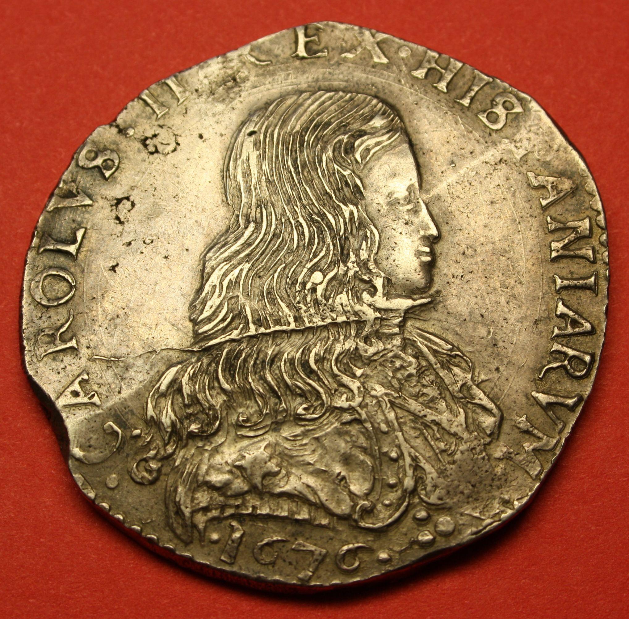 Filippo de Carlos II. Milán C9fa52_3320529f60ac4822869db7def9226bac~mv2_d_2037_2003_s_2