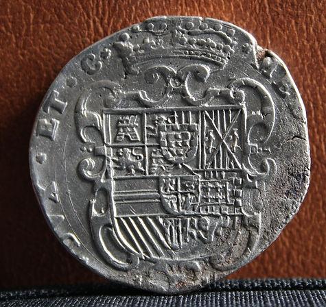 Filipo milanés. Felipe IV. dedicada a Jota. - Página 3 C9fa52_41452cf6cc7344dcb87627f44299e139