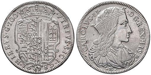 napoli-carlo-ii-1674-1700-ducato-5875777