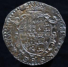 Felipe II Napoles revv.jpg