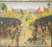 Batalla de Nájera