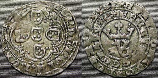 Real blanco de vellón de Joao I de Portugal 1385-1433 Lisboa C9fa52_7a353fddccb842cc993ac003c6d3ef07