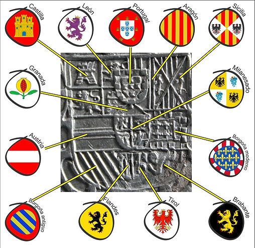 Filipo milanés. Felipe IV. dedicada a Jota. - Página 3 C9fa52_7df8e84eaf0c45ff95fd50569718f3c4