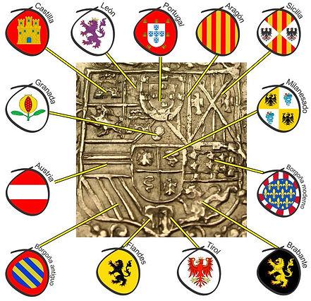 Filippo de Carlos II. Milán C9fa52_7e80fc7441c54ec5a20b8f80585ba3b3~mv2