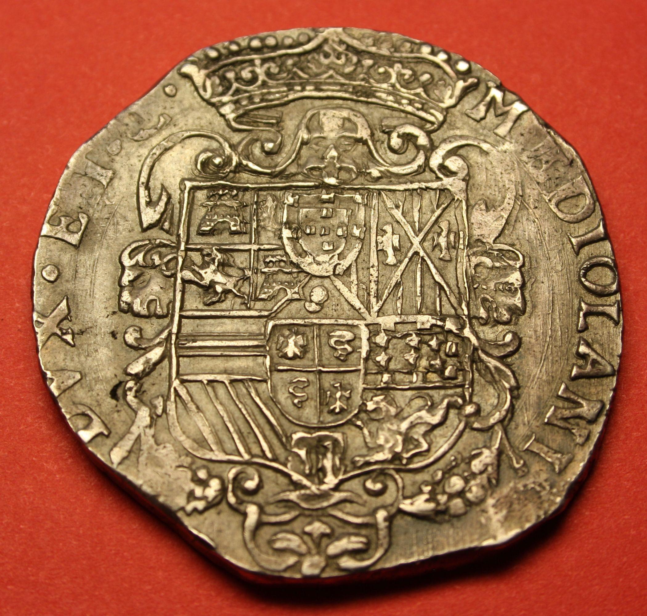 Filippo de Carlos II. Milán C9fa52_84d07aba217e4b78801cb1617787829f~mv2_d_2100_2000_s_2