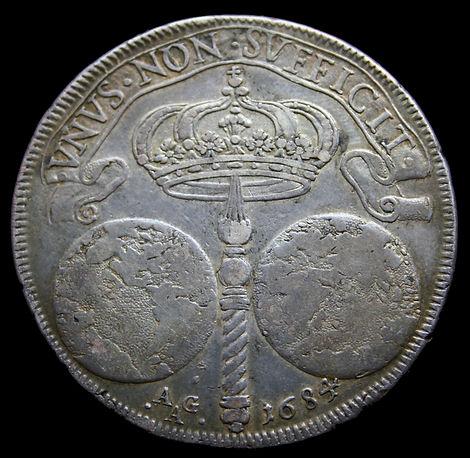 Ducado Carlos II reverso.jpg