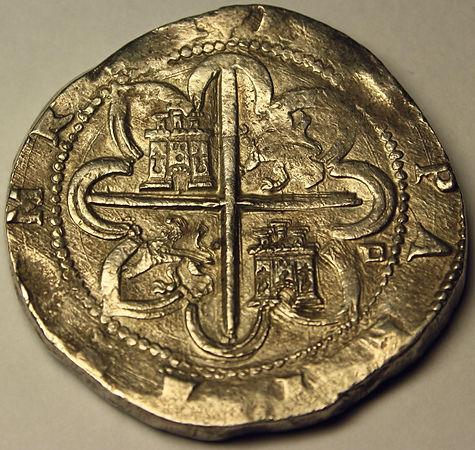 8 reales de FELIPE II, Sevilla. - Página 2 C9fa52_97489649545b42dd89fd56d57e0b1a2f