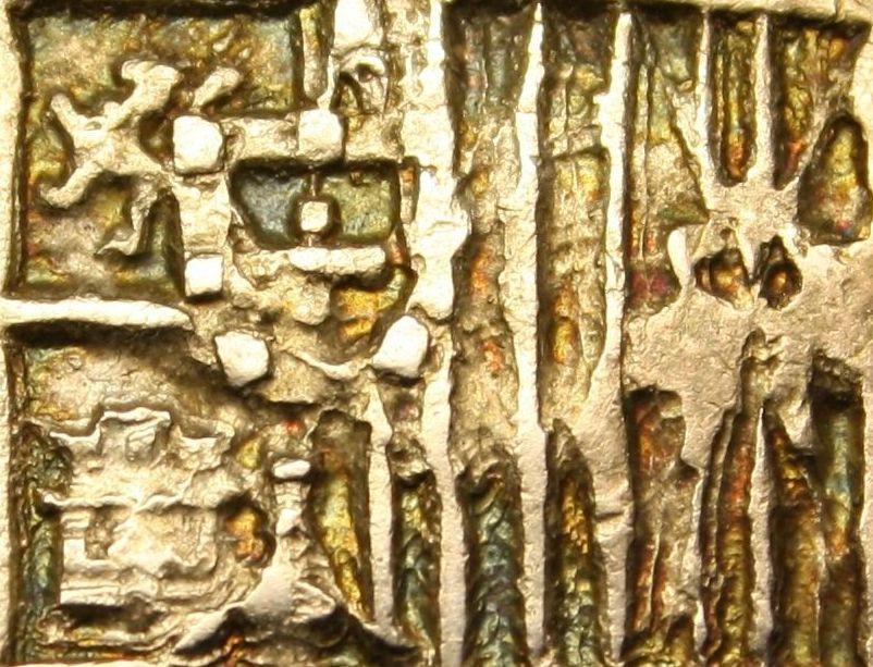 8 reales de 1597. Felipe II, omnivm. Sevilla.  C9fa52_9adebdd298444bcf96a85c0533c997b0