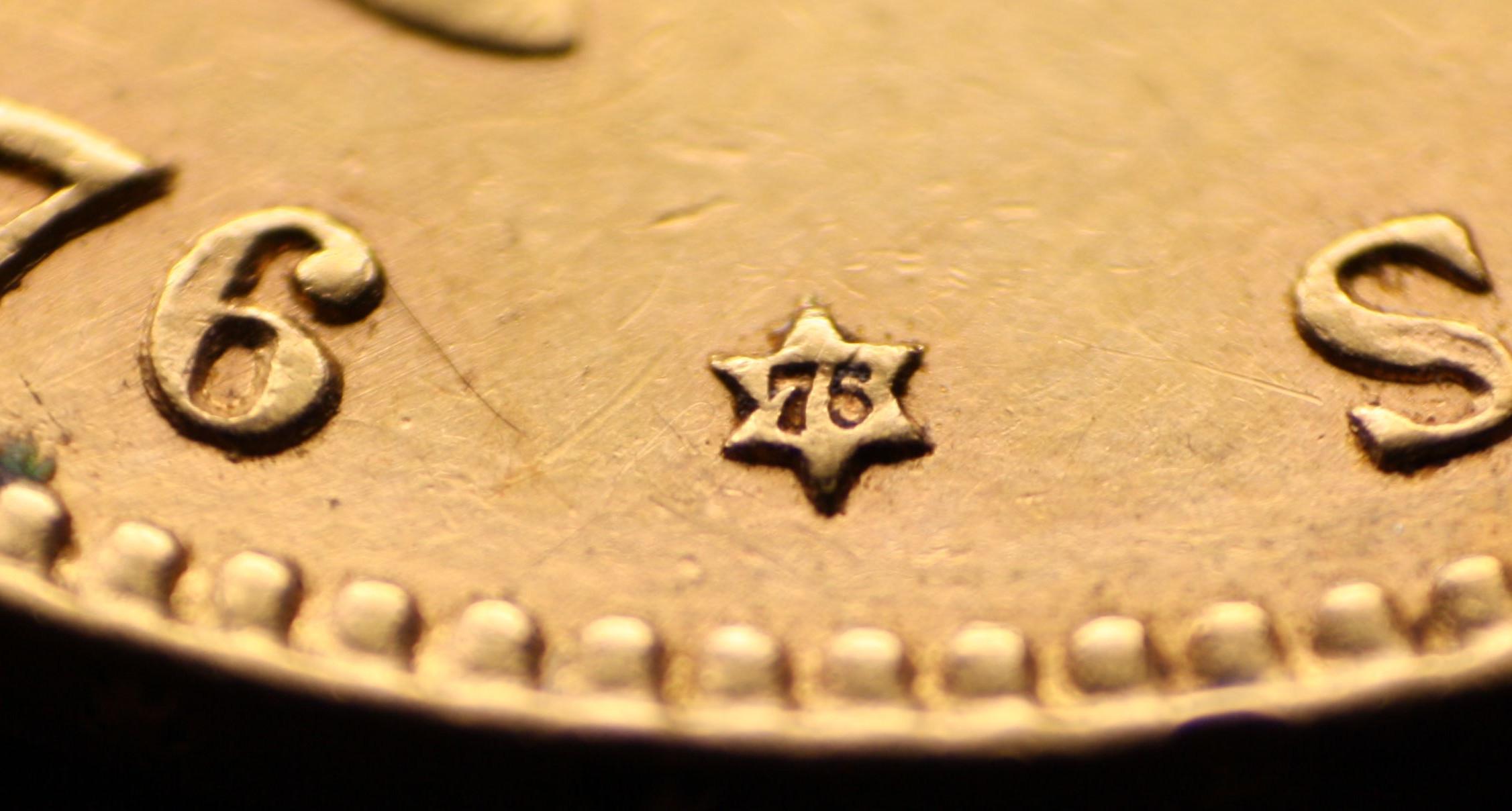 Resultados de un microscopio USB: detalles de las monedas  C9fa52_9b970cbde6064bafbf2ad5cc7be9c6b6