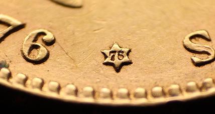 25 pesetas Alfonso XII 1876* 75? - Página 3 C9fa52_9b970cbde6064bafbf2ad5cc7be9c6b6